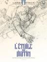 Largo Winch Tome 21 - L'étoile du matin (Edition Prestige)