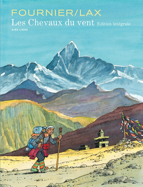 cover-comics-les-chevaux-du-vent-intgrale-tome-0-les-chevaux-du-vent-intgrale
