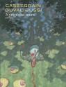 Nymphéas noirs - Nymphéas noirs (Edition spéciale)