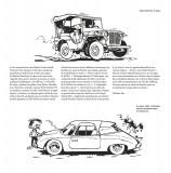 60 voitures historiques