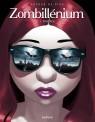 Zombillénium Tome 1 - Gretchen (le film)
