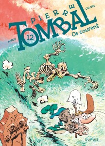 cover-comics-os-courent-tome-12-os-courent