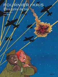 cover-comics-plus-prs-de-toi-8211-seconde-partie-tome-2-plus-prs-de-toi-8211-seconde-partie