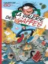 Gaston - La galerie des gaffes - Galerie des gaffes (Edition spéciale)