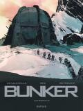 Bunker Intégrale