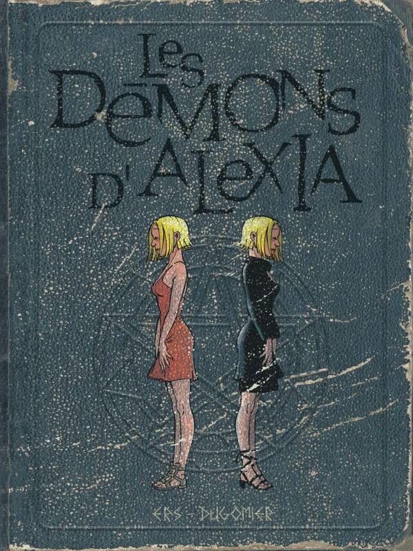 cover-comics-les-dmons-d-8217-alexia-8211-l-8217-intgrale-tome-2-les-dmons-d-8217-alexia-8211-l-8217-intgrale-tomes-5--7