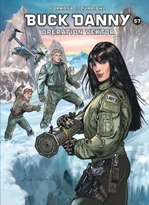 cover-comics-opration-vektor-tome-57-opration-vektor