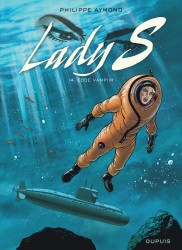 Lady S – Tome 14