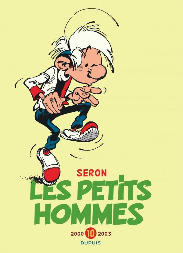 cover-comics-les-petits-hommes-8211-l-8217-intgrale-tome-10-2000-2003
