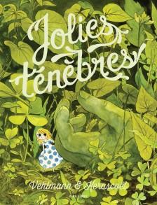 cover-comics-jolies-tnbres-tome-0-jolies-tnbres