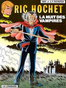 cover-comics-la-nuit-des-vampires-tome-34-la-nuit-des-vampires