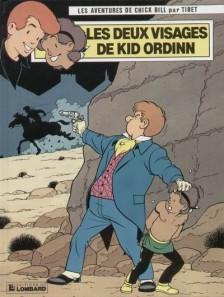 cover-comics-chick-bill-tome-48-la-peur-bleue