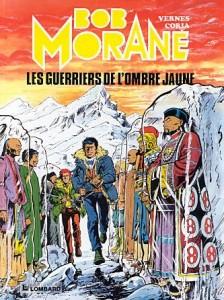 cover-comics-bob-morane-lombard-tome-11-les-guerriers-de-l-8217-ombre-jaune
