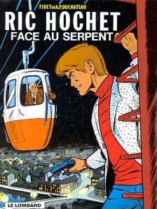 cover-comics-face-au-serpent-tome-8-face-au-serpent