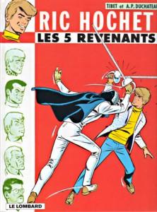 cover-comics-ric-hochet-tome-10-les-5-revenants