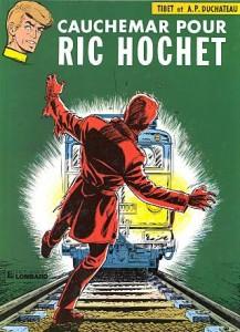 cover-comics-cauchemar-pour-ric-hochet-tome-11-cauchemar-pour-ric-hochet