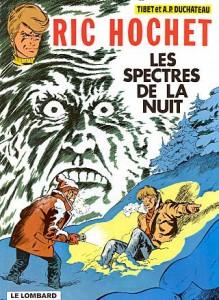 cover-comics-les-spectres-de-la-nuit-tome-12-les-spectres-de-la-nuit