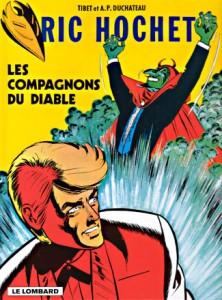 cover-comics-les-compagnons-du-diable-tome-13-les-compagnons-du-diable