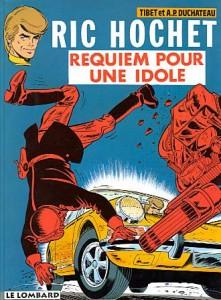 cover-comics-requiem-pour-une-idole-tome-16-requiem-pour-une-idole
