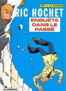 cover-comics-enqute-dans-le-pass-tome-18-enqute-dans-le-pass