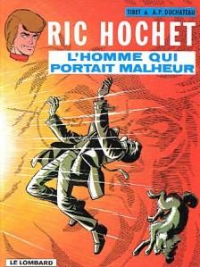 cover-comics-ric-hochet-tome-20-l-8217-homme-qui-portait-malheur