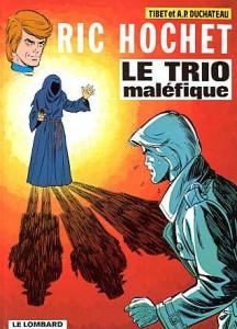 cover-comics-ric-hochet-tome-21-le-trio-malfique