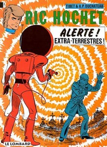 cover-comics-alerte-extra-terrestres-tome-22-alerte-extra-terrestres