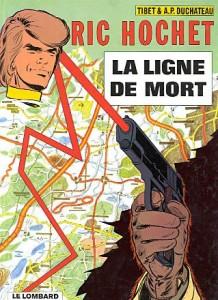 cover-comics-la-ligne-de-mort-tome-23-la-ligne-de-mort