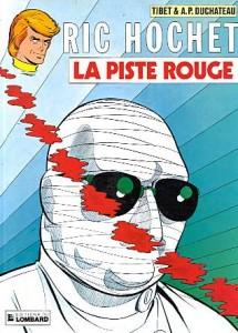 cover-comics-la-piste-rouge-tome-24-la-piste-rouge