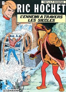 cover-comics-l-8217-ennemi--travers-les-sicles-tome-26-l-8217-ennemi--travers-les-sicles