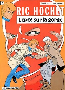 cover-comics-l-8217-pe-sur-la-gorge-tome-27-l-8217-pe-sur-la-gorge