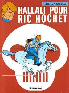 cover-comics-ric-hochet-tome-28-hallali-pour-ric-hochet