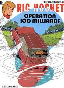 cover-comics-opration-100-milliards-tome-29-opration-100-milliards