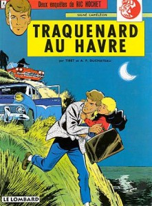 cover-comics-ric-hochet-tome-1-traquenard-au-havre
