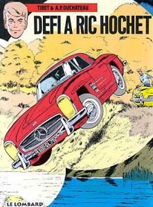cover-comics-dfi--ric-hochet-tome-3-dfi--ric-hochet