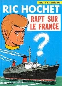 cover-comics-rapt-sur-le-france-tome-6-rapt-sur-le-france