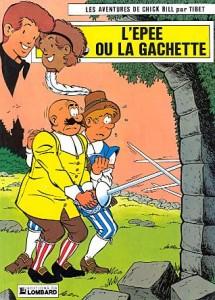 cover-comics-chick-bill-tome-22-l-8217-pe-ou-la-gachette