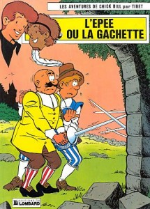 cover-comics-l-8217-pe-ou-la-gachette-tome-22-l-8217-pe-ou-la-gachette
