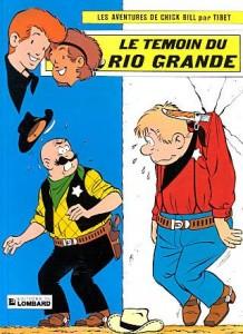 cover-comics-chick-bill-tome-40-le-tmoin-du-rio-grande