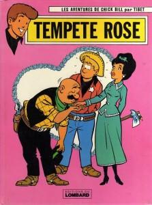 cover-comics-chick-bill-tome-25-l-8217-arme-secrte-de-kid-ordinn