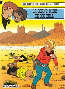 cover-comics-chick-bill-tome-47-la-bonne-mine-de-dog-bull