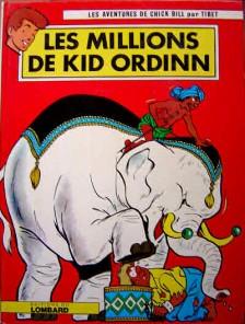 cover-comics-chick-bill-tome-19-36-etoiles