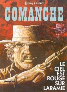 cover-comics-comanche-tome-4-ciel-est-rouge-sur-laramie-le