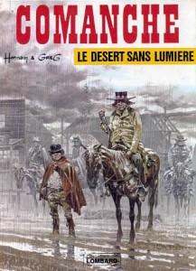cover-comics-comanche-tome-5-dsert-sans-lumire-le