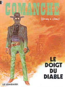 cover-comics-comanche-tome-7-doigt-du-diable-le