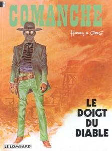 cover-comics-doigt-du-diable-le-tome-7-doigt-du-diable-le