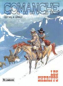 cover-comics-shriffs-les-tome-8-shriffs-les
