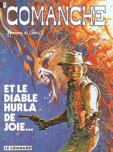 cover-comics-et-le-diable-hurla-de-joie-8230-tome-9-et-le-diable-hurla-de-joie-8230