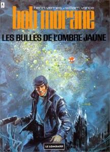 cover-comics-bob-morane-lombard-tome-6-les-bulles-de-l-8217-ombre-jaune