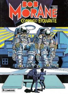 cover-comics-bob-morane-lombard-tome-10-commando-pouvante